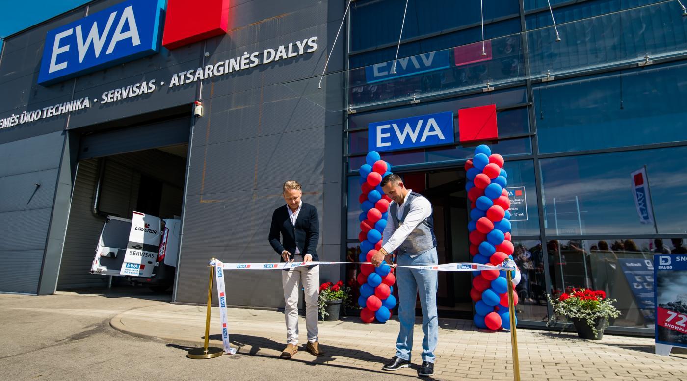 EWA Šiaulių ofisas 11