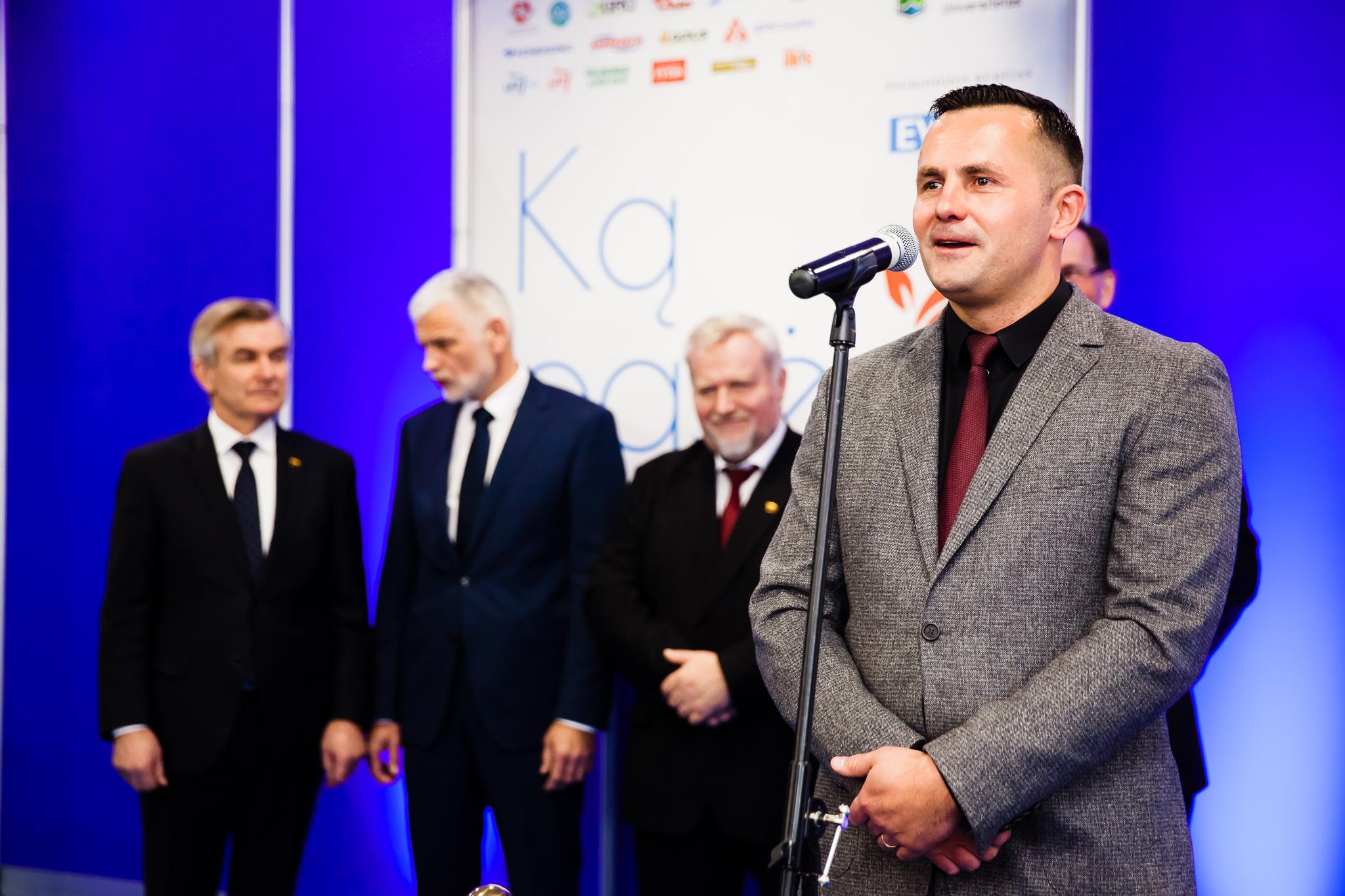 Gediminas Kvietkauskas