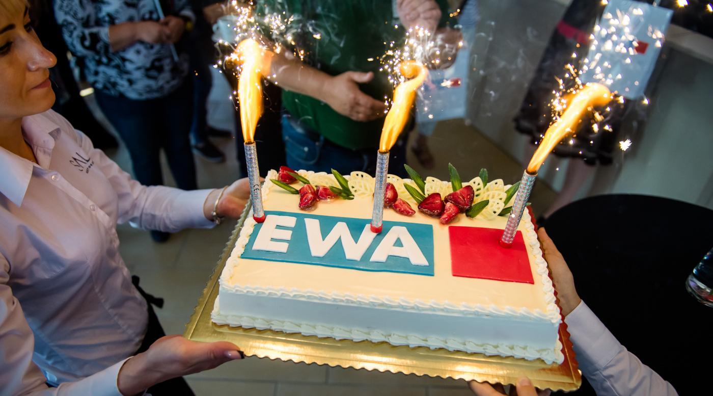 EWA Šiaulių ofisas 18