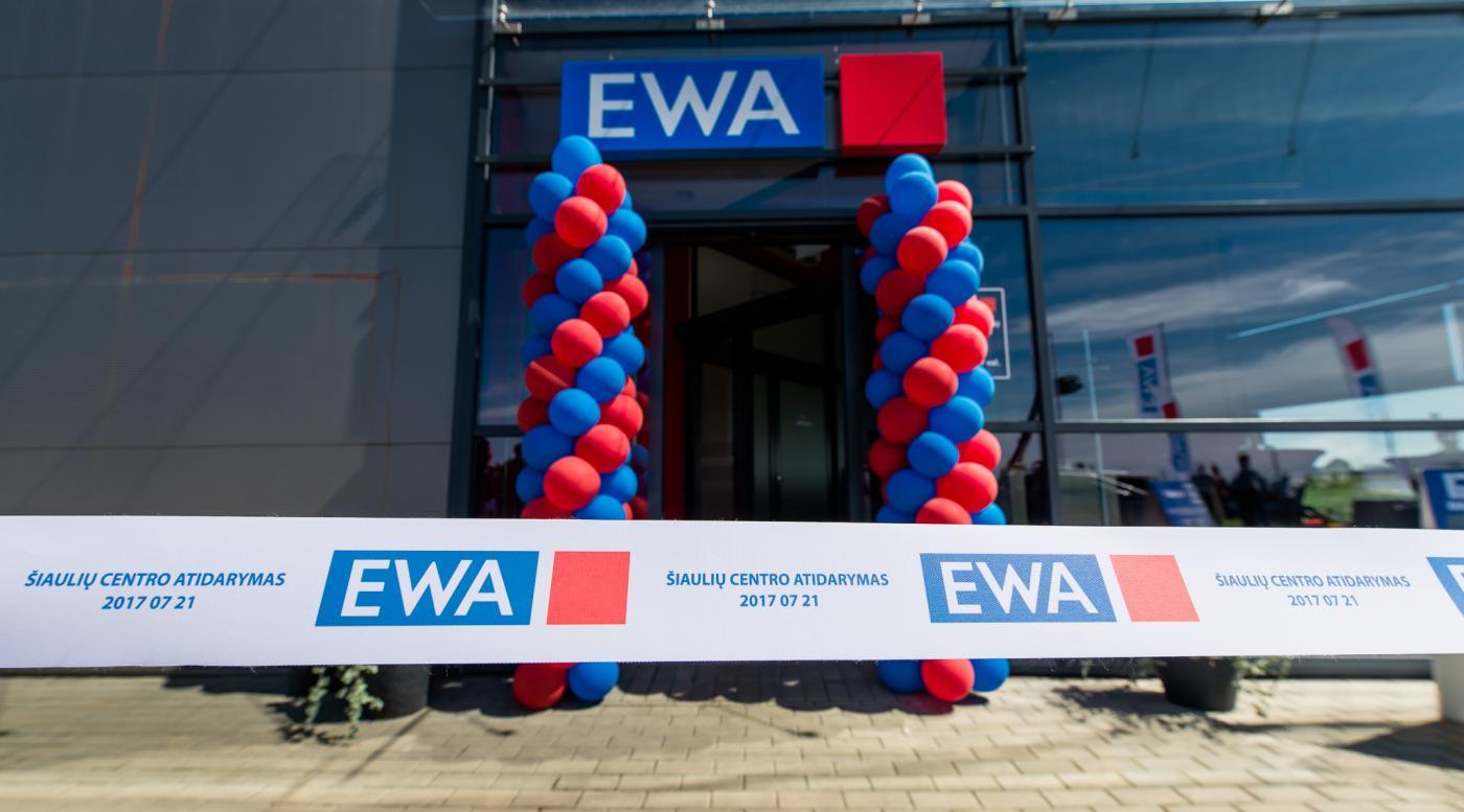 EWA Šiaulių ofisas 10
